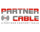 Partner Cable Zrt.